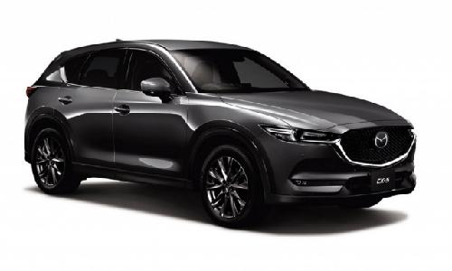 2020-Mazda-CX-5-Concept