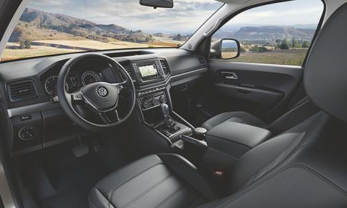 VW_Amarok_Comfortline_20_Painel_Total_2020.0001.preview-1