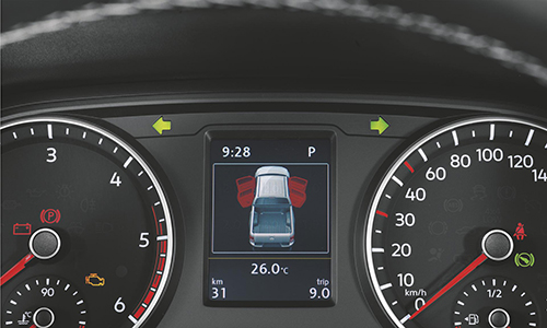 VW_Amarok_Extreme_Cluster_2020.0001.preview