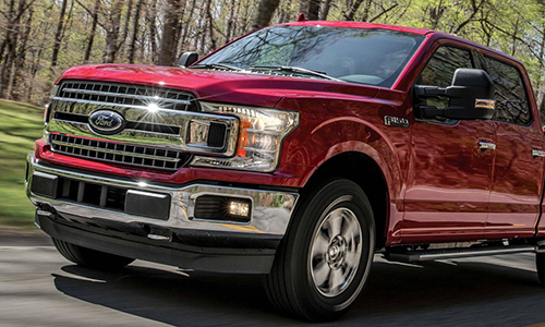 f150EXT1