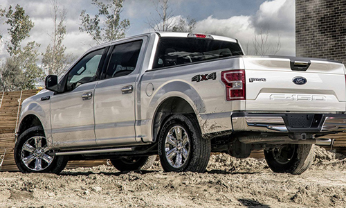 f150EXT4
