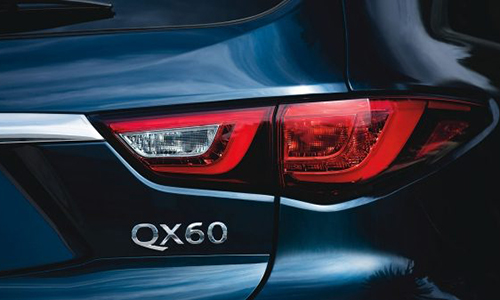 qx60EXT3