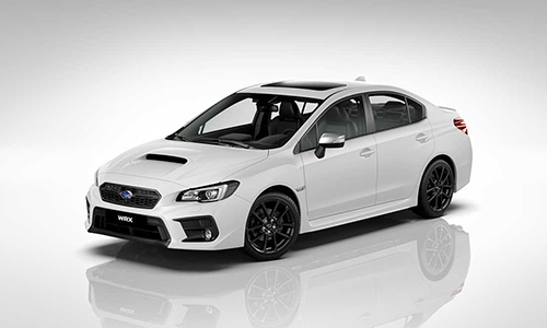 wrxEXT1