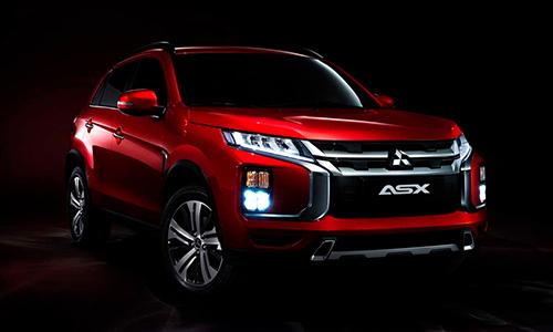 Nueva-ASX-1